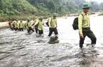 Quảng Nam đẩy mạnh công tác tuyên truyền chính sách chi trả DVMTR trên địa bàn tỉnh