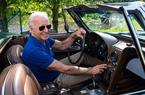Tổng thống thứ 46 của Mỹ Joe Biden thích đi loại xe nào?
