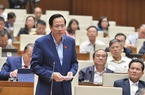 Sinh viên đại học ra trường khó tìm việc, Bộ trưởng Đào Ngọc Dung nói gì?