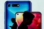'Khó sống' sau lệnh cấm vận của Mỹ, Huawei phải bán thương hiệu smartphone Honor