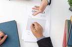 3 vấn đề NLĐ cần lưu ý nếu muốn nghỉ việc trước thời hạn