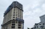 """Giá nhà """"gây sốc"""" của Bộ Xây dựng đưa ra có khả quan?"""