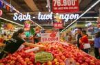 VinMart & VinMart+ cùng các đối tác sẽ dẫn dắt thị trường bán lẻ Việt Nam