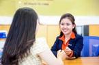 Đánh thức trải nghiệm – ưu đãi thăng hoa cùng thẻ doanh nghiệp Sacombank