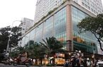 Vietinbank TP.HCM rao bán đấu giá các khoản nợ trị giá 2.600 tỷ đồng