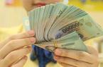 7 loại phụ cấp dành cho cán bộ, công chức sau cải cách tiền lương