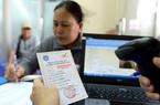 3 thay đổi quan trọng về lương hưu mọi người lao động cần biết