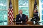 """Trump được mời chào hàng loạt hợp đồng thù lao """"khủng"""" hậu bầu cử Mỹ"""
