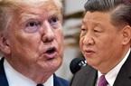 """Học giả Trung Quốc sợ Trump giáng đòn đau cuối cùng, tin Biden """"chín chắn"""" hơn"""