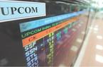 Làn sóng chuyển sàn có đánh giá lại giá trị cổ phiếu ngân hàng?
