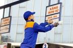 Bộ Tài chính đề xuất 10 ngày điều chỉnh giá xăng dầu, kiểm chặt đầu mối