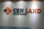CenLand muốn thưởng cổ phiếu 20% để tăng vốn lên gần 1.000 tỷ đồng