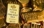 Giá vàng hôm nay 15/11: Đang ngưỡng 1.889,2 USD/oz và được dự báo sẽ bứt phá trong tương lai