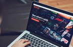 Netflix nói gì về việc chưa nộp thuế tại Việt Nam?
