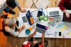 Startup tiết kiệm chi phí tới 90% nhờ điện toán đám mây