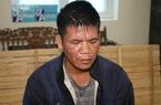 Nóng: Bắt giữ nghi phạm hiếp dâm, giết hại cô gái 17 tuổi tại Yên Bái