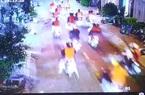 Bắt giam thêm 6 người vụ nhóm 'áo cam' gây rối ở Bình Tân