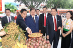 Sơn La phát triển tốt các chuỗi cung ứng thực phẩm an toàn