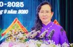 Ủy ban Thường vụ Quốc hội ban hành nghị quyết về nhân sự với 3 Bí thư Tỉnh ủy