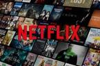 Nhiều lần vi phạm pháp luật Việt Nam, Netflix sẽ bị xử lý thế nào?