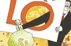 """Nghị định 132 chống chuyển giá: Doanh nghiệp nội tiếp tục gặp khó, FDI """"dễ thở"""" hơn"""