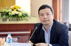 """Vụ trưởng Ban Kinh tế Trung ương: Sức đề kháng """"yếu đuối"""", DN Nhà nước luôn cần phải hỗ trợ"""