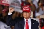 Trừ khi không tái tranh cử, Trump vẫn là ứng viên hàng đầu trong bầu cử Mỹ 2024
