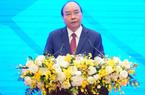 Thành lập Kho dự phòng vật tư y tế khẩn cấp ASEAN
