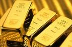 Giá vàng hôm nay 13/11: Giới hạn trong phạm vi từ 1.850 - 1.890 USD/ounce