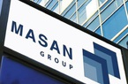Masan sẽ vay các tổ chức ngoại tối đa 200triệu USD và tăng vốn mạnh cho The Sherpa lên hơn 6.500 tỷ đồng