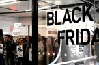 Black Friday 2020 có gì đặc biệt?