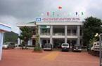 Vì sao lãnh đạo tỉnh ra Quyết định xử phạt Công ty CP BOT Bắc Bình Định?
