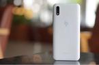 Tin công nghệ (13/11): Vsmart và Viettel hợp tác phổ cập điện thoại, iPhone mới ra mắt cuối năm sau