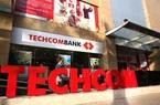 Nam thanh niên 9X lập trang Web giả mạo ngân hàng Techcombank để trục lợi
