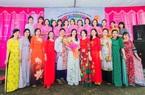Trường mầm non Hà Lĩnh: Nâng cao chất lượng hoạt động chăm sóc, giáo dục trẻ