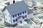 Từ 2021, điều kiện kinh doanh bất động sản có gì đáng chú ý?