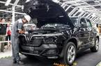 Đề xuất ưu đãi thuế, tín dụng cho ngành công nghiệp ô tô Việt Nam