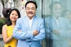 """""""Cô gái tỷ đô"""" Trần Uyên Phương lên tiếng về những """"lùm xùm"""" trong chuyển nhượng bất động sản"""