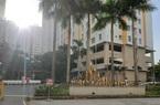 TP.HCM: Nữ luật sư nghi rơi từ tầng 18 chung cư tử vong