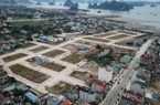 Quảng Ninh: Tạm dừng chuyển nhượng đất đai tại nhiều nơi ở Hạ Long