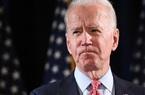 Biden bị gây áp lực để làm chuyện này giữa cuộc chiến pháp lý với Trump