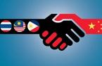 Trung Quốc và ASEAN tăng cường hợp tác kinh tế kĩ thuật số