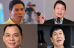 """Tiền lại đổ về """"con cưng"""" của các tỷ phú và đại gia Việt trong năm 2021?"""