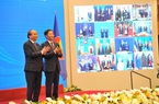 Việt Nam tham gia RCEP - hiệp định thương mại tự do lớn nhất thế giới, nông sản hưởng lợi gì?