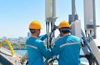 """Vì sao Viettel bán cổ phần """"công ty doanh thu tỷ USD"""" Viettel Construction với giá thấp hơn thị trường?"""