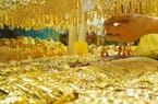 Giá vàng hôm nay 16/11: Vượt ngưỡng 1.900 USD/ounce trong tuần