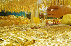 Giá vàng hôm nay 19/11: Thông tin về vắc-xin quyết định đà tăng của vàng