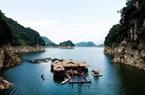 Quỳnh Nhai đánh thức tiềm năng du lịch lòng hồ sông Đà