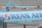 Korean Air thông báo sẽ mua lại Asiana Airlines với giá 1,6 tỷ USD