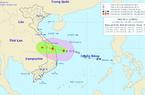 Tại sao Tổng cục Khí tượng thủy văn đề xuất loại bỏ tên bão LINFA trong danh sách tên bão?